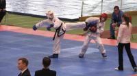 Black Belt Фитнес Формула  Санкт-Петербург