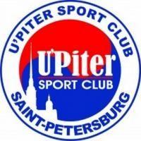 U'Piter на Петра Смородина  Санкт-Петербург
