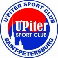 U'Piter на Долгоозерной Санкт-Петербург