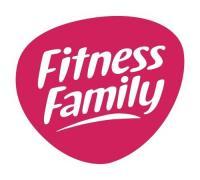 Fitness Family на Кондратьевском  Санкт-Петербург