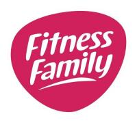 Fitness Family  Санкт-Петербург