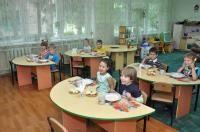 Детский сад №193  Харьков