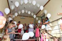 Детский сад Элита Харьков