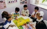 Детский сад №318