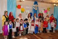 Детский сад №401  Харьков