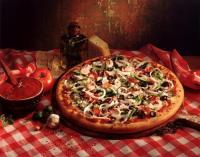 Pizza Hut на Торфяной  Санкт-Петербург