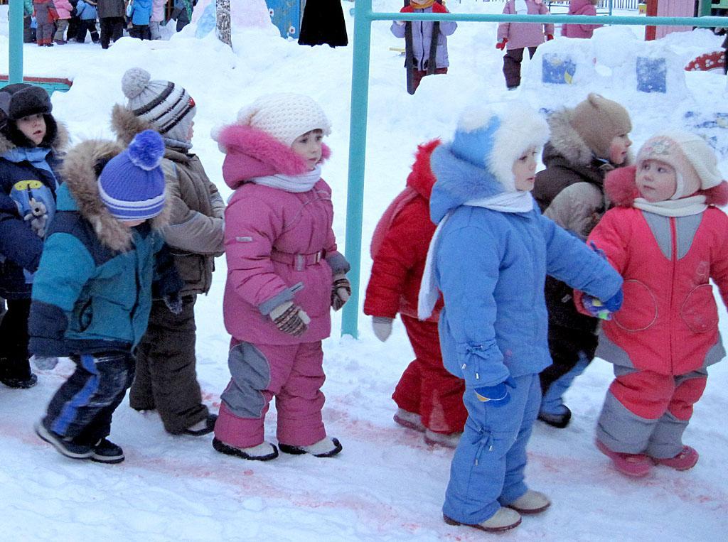 Детский сад №109 харьков отзывы