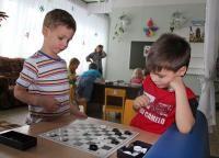 Детский сад №253 Харьков