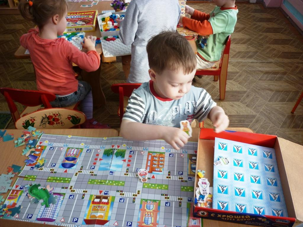 Детский сад №160 харьков отзывы