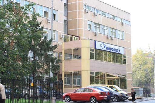 Больницы московского района для взрослые