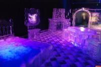 ICE-LAND Санкт-Петербург
