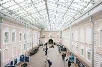 Государственный музей истории Санкт-Петербурга  Санкт-Петербург