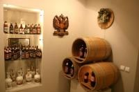Музей пива  Санкт-Петербург