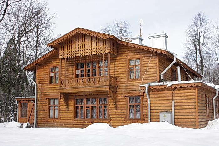 http://placevisor.com/uploads/images/business/000011278/muzejj-usadba-p-p-chistyakova-pushkin1352132192.jpg