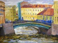 Art Space Spb  Санкт-Петербург