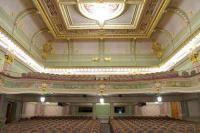 Академический Драматический Театр им. В.Ф. Комиссаржевской  Санкт-Петербург