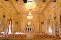 Санктъ-Петербургъ Опера  Санкт-Петербург