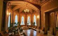Дом Архитектора  Санкт-Петербург