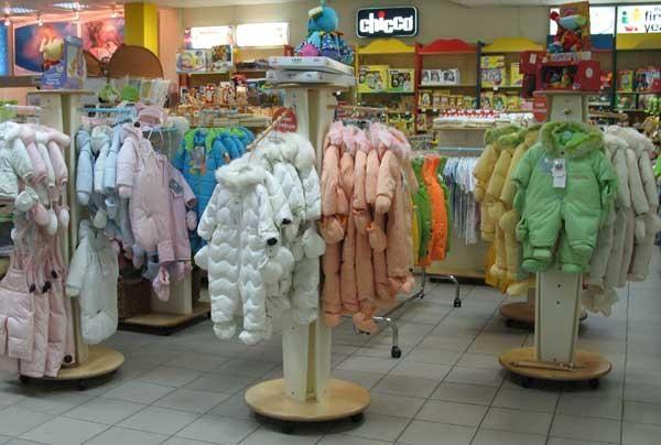 распродажа детской одежды из китая в Санкт-Петербурге. распродажа детской о