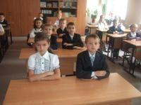 Школа №108 Донецк