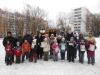 Центр образования №175  Москва