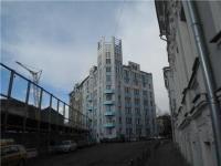 Дом Моссельпрома  Москва