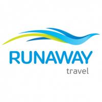 Runaway Travel  Москва