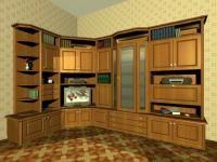 Мебельный магазин  Москва