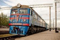 Харьковский техникум железнодорожного транспорта  Харьков