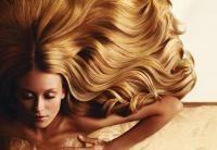 Mods Hair  Новосибирск