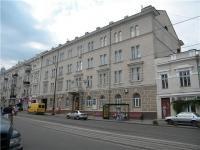Харьковский автомобильно-дорожный техникум  Харьков