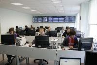 Харьковский колледж управления и информационных технологий  Харьков