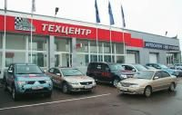 Авто-Старт Москва
