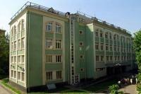 Московский городской педагогический университет   Москва