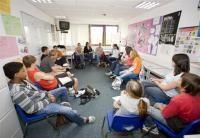 Alpha Language Studio Санкт-Петербург