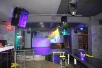 Resto-club Posh  Новосибирск