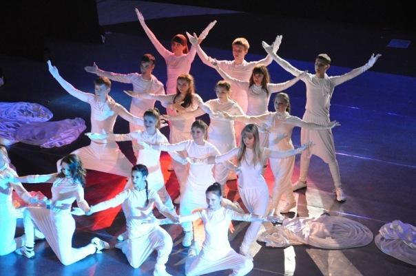 Тодес танец в белом музыка скачать