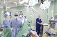 Клиника доктора Панова  Новосибирск
