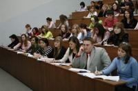 Донецкий государственный экономико-технологический техникум  Донецк