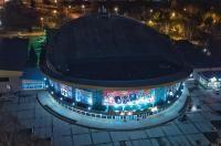 Цирк  Новосибирск