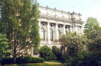 Санкт-Петербургский Государственный Политехнический Университет  Санкт-Петербург