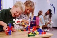 Детский сад № 9 «Тигренок»  Новосибирск