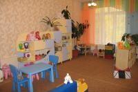 Частный детский сад «Кораблик»  Новосибирск