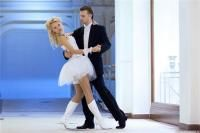 Love Story  Ростов-на-Дону