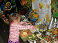 Детский сад № 96 «Аленушка»   Новосибирск