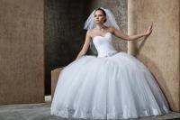 Мир невест   Киев