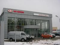 Свит-Авто  Киев