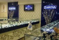 ZARINA Киев