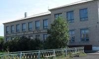 Высшее профессиональное училище №25  Киев
