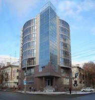 Аванта  Новосибирск